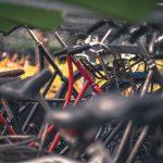 Ontdek de fietsstad Groningen op een E-bike