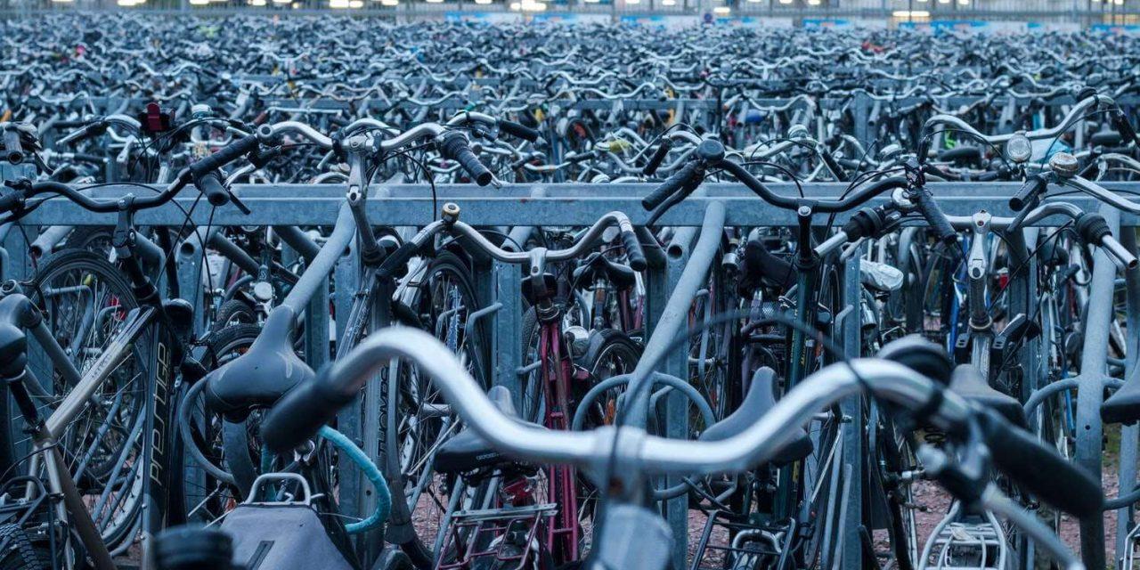 In 7 stappen je nieuwe fiets kopen