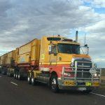 Truck styling verbeteren – Vrachtwagen als tweede thuis